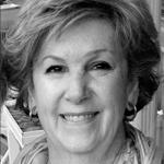 Carolyn Benedict